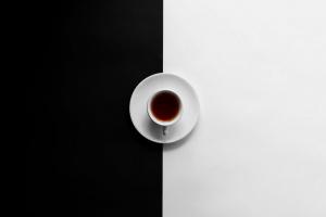 Caffè espresso, il mercato dice Italia