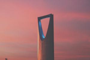 L'Italia dell'oil&gas incontra Saudi Aramco a Milano
