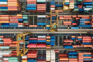 Le ultime novità sullo status di Esportatore Autorizzato