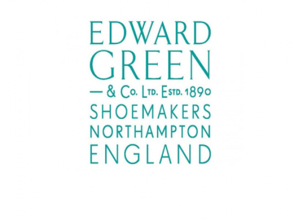 Risuolatura Edward Green