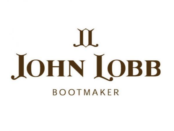 Risuolatura John Lobb