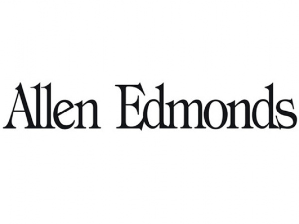 Risuolatura Allen Edmonds
