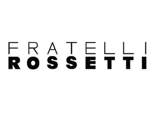 Risuolatura Fratelli Rossetti