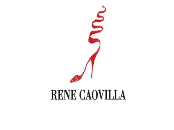 Renè Caovilla