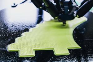 Perchè l'Additive Manufacturing è sempre più importante per le aziende manifatturiere