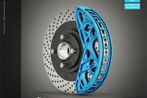 L'industria Meccanica 723