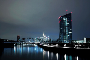 La risposta delle banche per l'economia mondiale