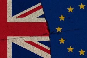 Brexit: addio alla marcatura CE, in Gran Bretagna arriva la UKCA