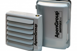 Caldaie a condensazione a risparmio energetico