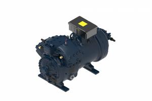Piattaforma di compressori Dorin