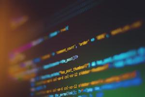 Cyber-pandemia: aumentano gli attacchi, ma anche le soluzioni per difendersi