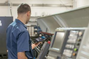 2025: che futuro per le operazioni di stoccaggio, gestione degli ordini e distribuzione?