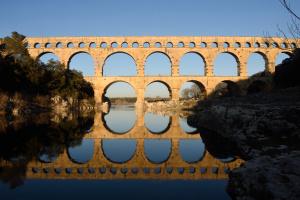 Su quali progetti puntare per migliorare le infrastrutture degli acquedotti
