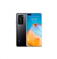 Smartphone/Tablet