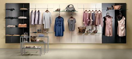 Visita lo Store Jaster Boutique