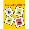 CAPSULE COMPATIBILI - BIALETTI