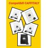 CAPSULE COMPATIBILI - CAFFITALY