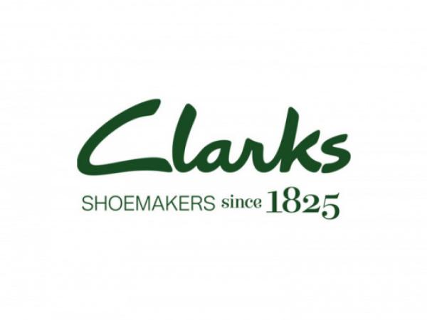 Risuolatura Vibram Clarks