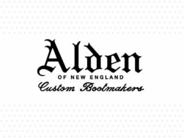 Risuolatura Alden