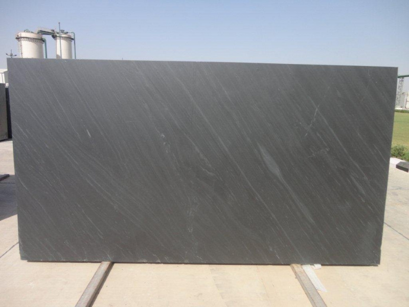 Lastra Ocean Black