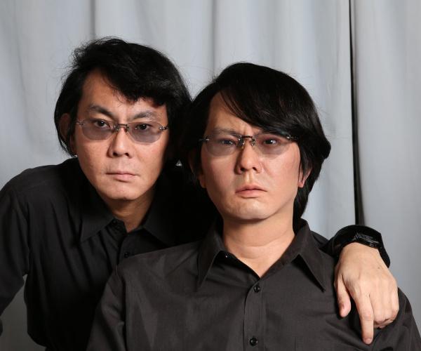 Hiroshi Ishiguro, il prof papà degli umanoidi che ha creato una copia di se stesso