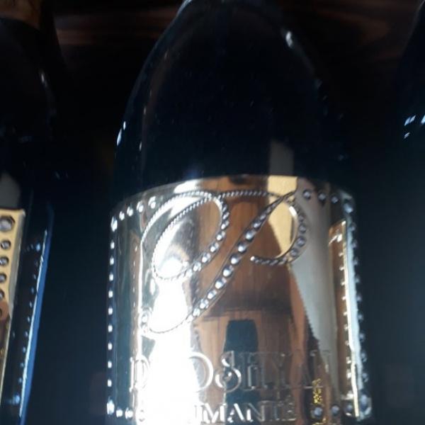Visita Proshyan Brandy e Wine Factory