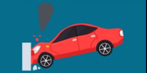 Esonero da responsabilità per incendio, furto o danni al veicolo