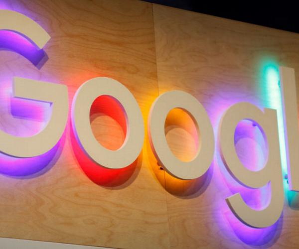 Google, clicca per errore e spende 10 milioni per pubblicità vuote (e altri errori costati cari alle aziende)