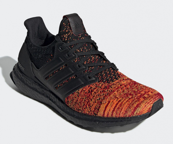 Adidas lancia le scarpe di Game of Thrones