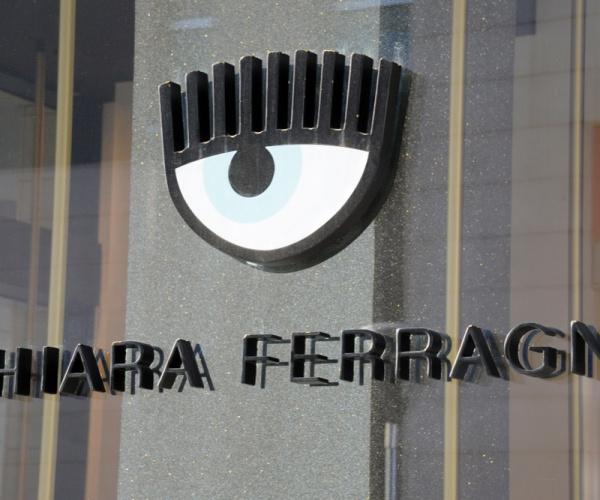 Chiara Ferragni–Unposted, 50mila spettatori e mezzo milione di incassi in 24 ore