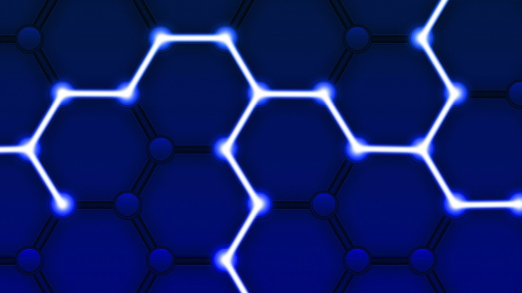 Come funzionerà la cryptointernet, il web 3.0 basato sulla blockchain