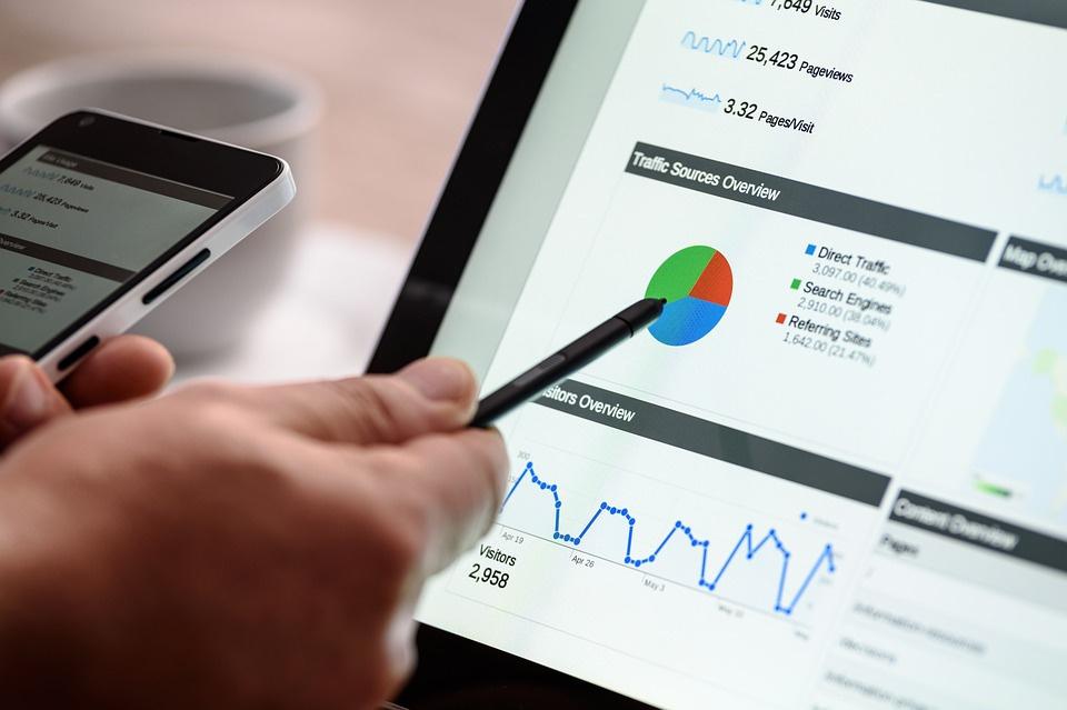 Con Web Experience meno utenti anonimi e più clienti fedeli