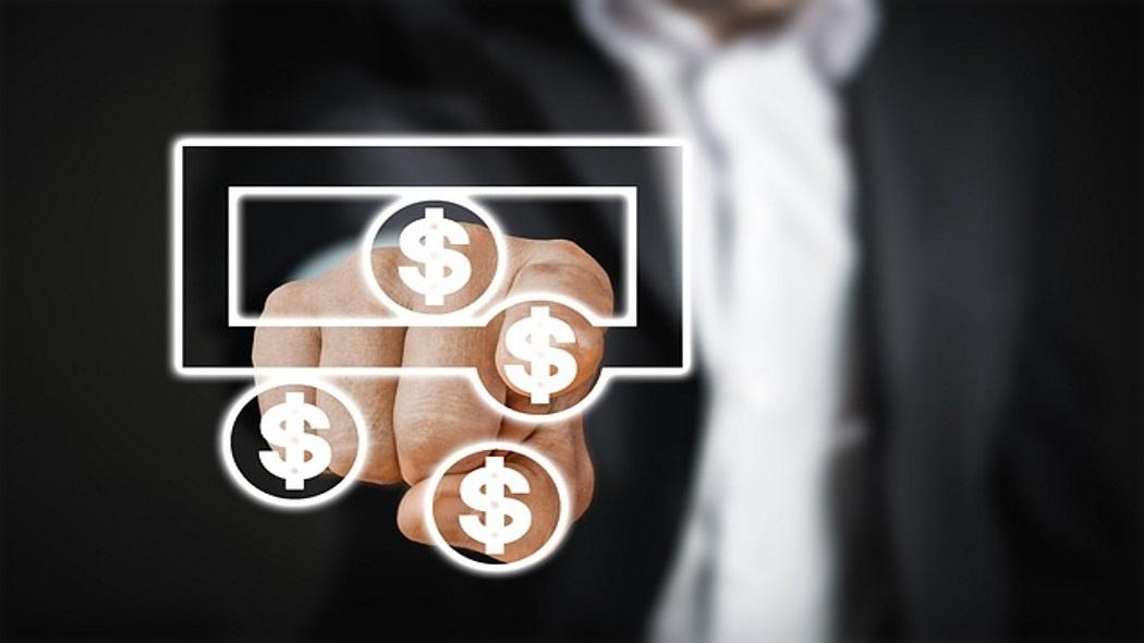 Cosa prevede la web tax per tassare i colossi tecnologici in Europa