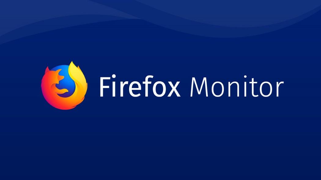 Firefox avviserà gli utenti di eventuali attacchi cibernetici