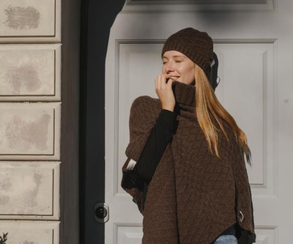 Rifò, la startup della moda sostenibile