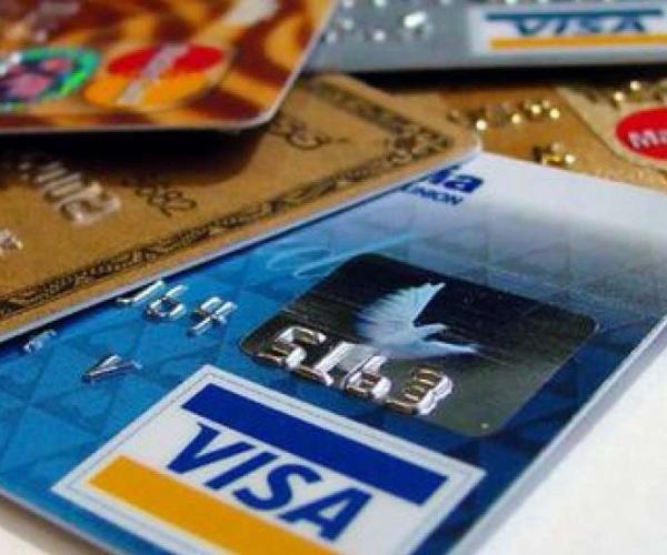 Carte di credito, i benefit più esclusivi concessi ai nuovi clienti