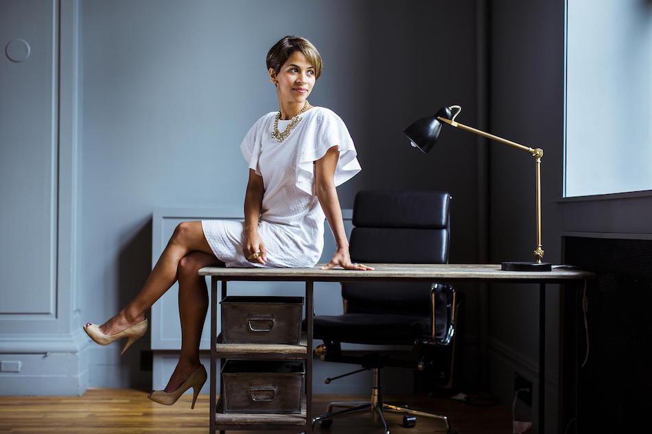 La piattaforma di H-Farm per accelerare le startup del fashion (anche a New York). TheCurrent