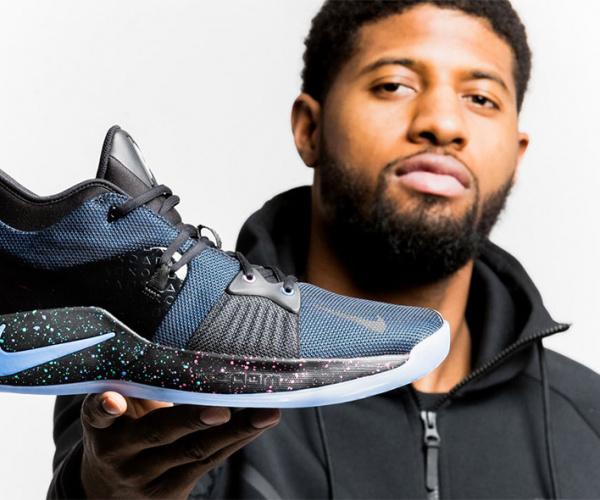 Nike ha creato le scarpe ispirate alla PlayStation