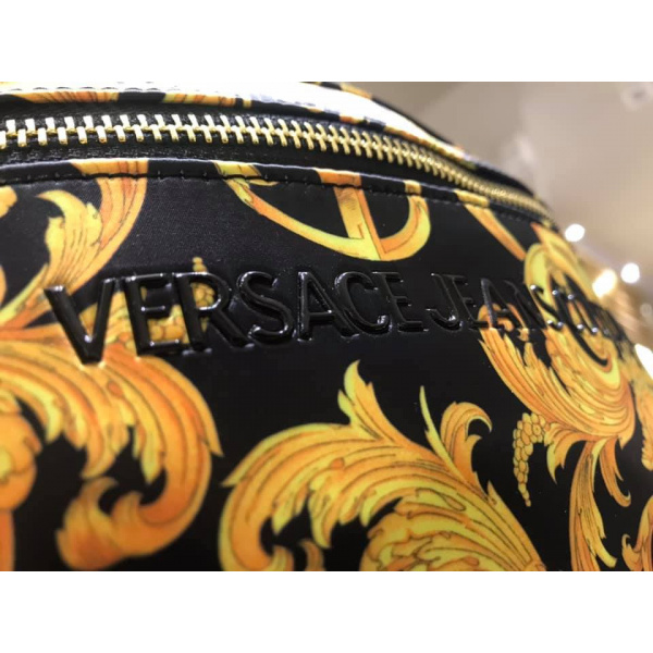 Baroque Versace...inconfondibile. Nuova collezione!
