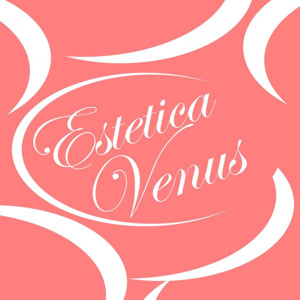 ESTETICA VENUS