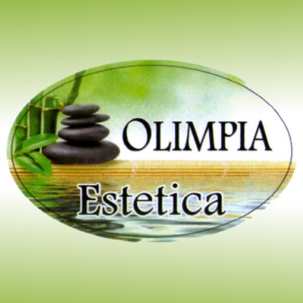 OLIMPIA ESTETICA