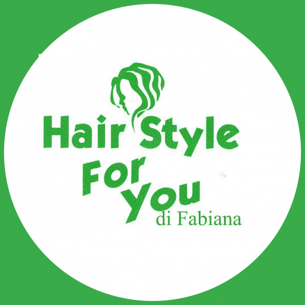 HAIR STYLE FOR YOU