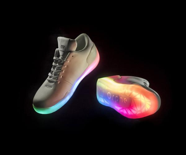 Le 10 sneakers più assurde che puoi trovare sul mercato