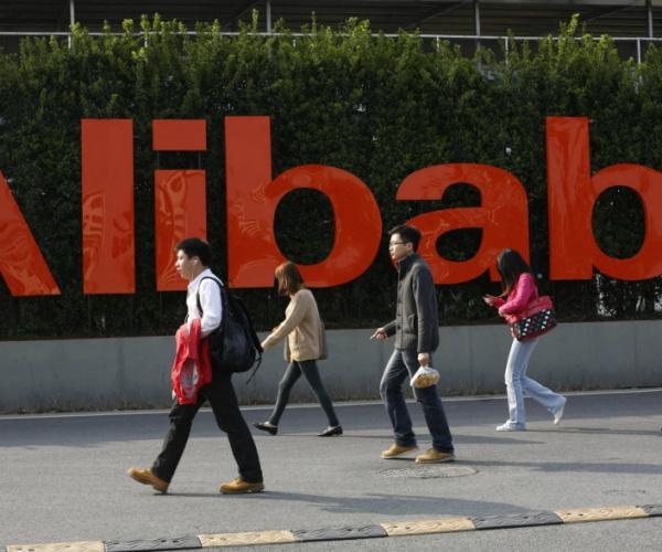 Ora le aziende italiane corrono per avere una vetrina su Alibaba
