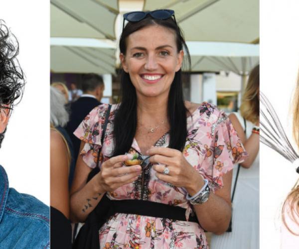 I 10 food blogger italiani più seguiti in rete