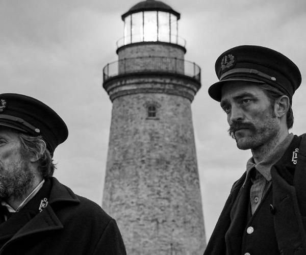 I 10 migliori film in bianco e nero (nell'epoca del colore)