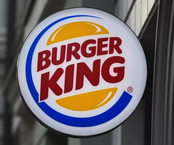 """Come Burger King ha """"hackerato"""" Fifa 20"""