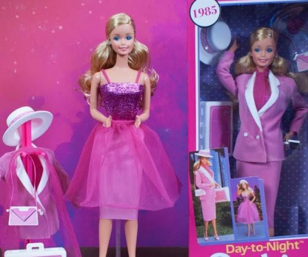 Barbie compie 60 anni, 8 fra i modelli più bizzarri della sua storia