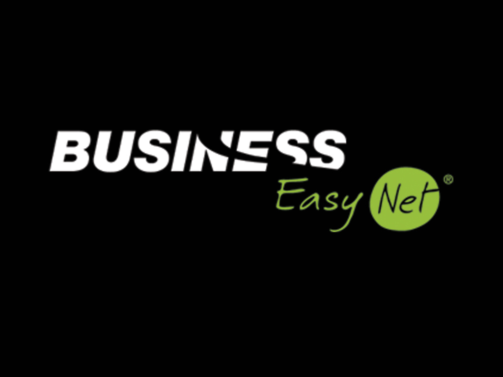 BUSINESS EASY NET