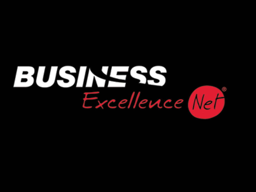 BUSINESS EXCELLENCE NET